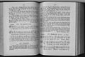 De Schauenburg Allgemeines Deutsches Kommersbuch 080.jpg
