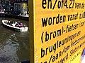 De Wallen, Amsterdam, Netherlands - panoramio (3).jpg