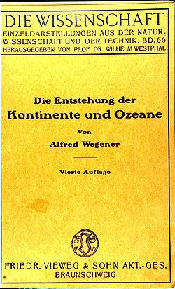 De Wegener Kontinente t 05.jpg