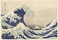 De grote golf bij Kanagawa-Rijksmuseum RP-P-1956-733.jpeg