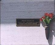 Dean Martin mausoleum.jpg