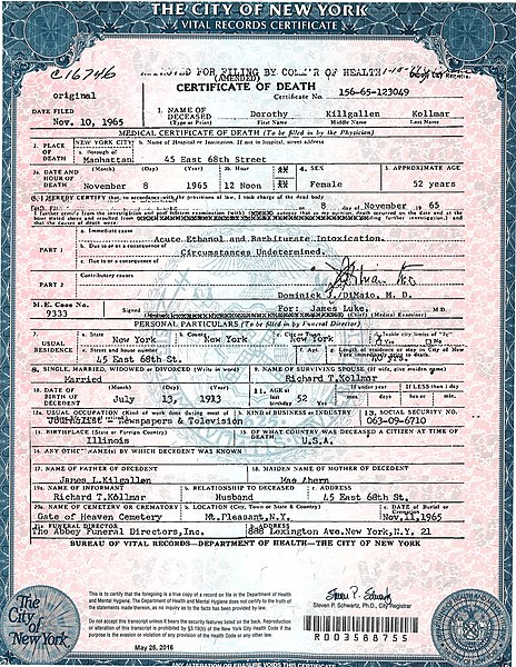 file:death certificate copy certified on may 26, 2016.jpg ...