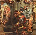 Death of Achilles - Peter paul Rubens.jpg