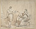 Death of a Roman Matron MET DP811086.jpg