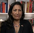 Debra Haaland on Insight New Mexico.jpg