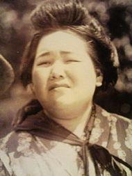 大山デブ子 - ウィキペディアより引用