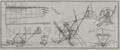 Dec 1933 - 1ere etude vol humain les Ailes 653.png