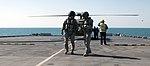 Deck landing qualification 141022-Z-QD498-463.jpg