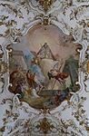 Deckengemaelde Klosterkirche Andechs-1.jpg