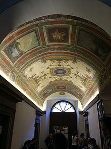 Palazzo manzoni perugia wikipedia for Piani di fattoria del 19 secolo