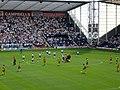 Deepdale, Preston North End Football Club - geograph.org.uk - 1495318.jpg