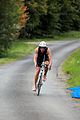 Defence Forces Triathlon (4897887371).jpg