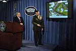 Defense.gov News Photo 060328-N-0696M-110.jpg