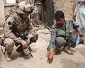 Defense.gov News Photo 090323-M-2806C-014.jpg