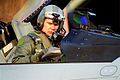 Defense.gov News Photo 990324-F-3128G-001.jpg