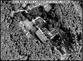 Defense.gov News Photo 990518-O-9999M-006.jpg
