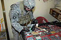 Defense.gov photo essay 080423-A-1969D-079.jpg