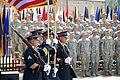 Defense.gov photo essay 090826-D-8719J-45.jpg