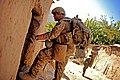 Defense.gov photo essay 111020-F-FT240-089.jpg