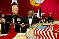 Defense.gov photo essay 111112-D-BW835-004.jpg