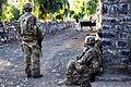 Defense.gov photo essay 120527-A-PO167-054.jpg
