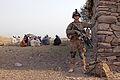Defense.gov photo essay 120731-A-PO167-099.jpg