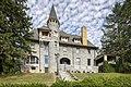 Deke House (Ithaca NY).jpg
