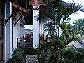 Dekkhina Thiri Township, Myanmar (Burma) - panoramio (4).jpg