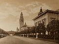 DelPradoPanamaCaliforniaExpo1915.jpg