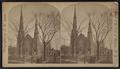 Delaware Avenue Church, by A. W. Simon.png