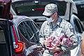 Delaware Nat'l Guard aids food bank amid COVID-19 (50041858461).jpg