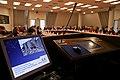 Delegazione Commissione UE (43467468531).jpg