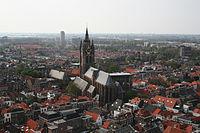 Delft (13).JPG