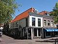 Delft - Doelenplein 1.jpg