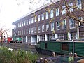 Delft - Geerweg - 2008 - panoramio - StevenL.jpg