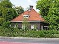 Delft - Poortlandplein 5.jpg