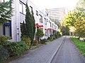 Delft - Smetanapad - panoramio.jpg