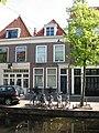 Delft - Voorstraat 70.jpg