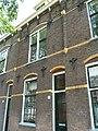Delft S Centrum Zuidoost 11 DE GM Oosteinde 148 Woonhuis 16052020.jpg