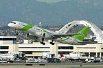 Delta Air Lines, Boeing 757-232, N652DL (16699759760).jpg
