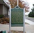 Delta Township sign.jpg
