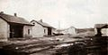 Demir Kapija, novi kuki, 1931.jpg