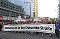 Demonstration 30. April 2008 Rudi-Dutschke-Straße.jpg