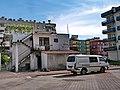 Demre - panoramio (4).jpg
