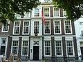 Den Haag - Lange Voorhout 48.JPG