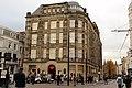 Den Haag - Maison de Bonneterie (28047257449).jpg