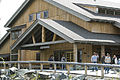 Denali Visitor Center (5301989007).jpg