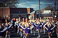 Denham Springs Christmas Parade-15.jpg