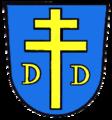 Denkendorf-wappen.png