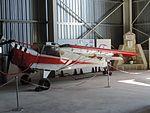 Denney Kitfox Malta DSCN1984 (2).jpg